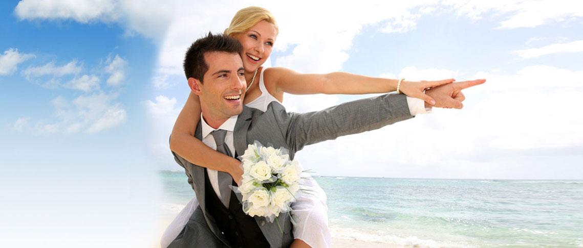 Homme marier pour rencontre Rencontre homme